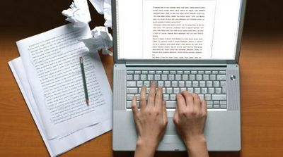 The Thing to complete for Publishing Help  an essay good sufficient or
