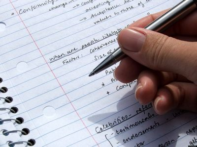 What You should know About 123 Essay  various smaller sized sized